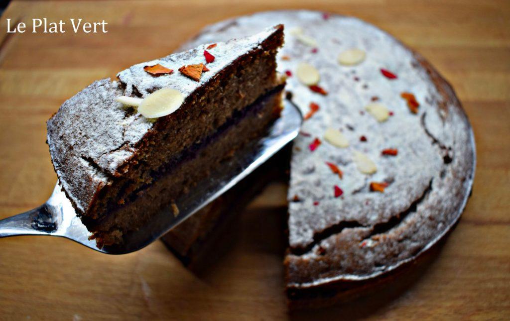 Torta-di-grano-saraceno-gluten-free-2