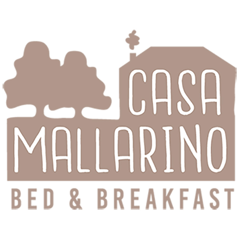 bed-and-breakfast-casa-mallarino-borgotaro