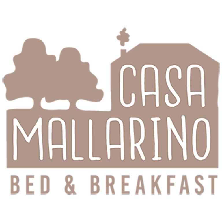 bed-and-breakfast-casa-mallarino-borgotaro