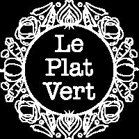 LE-PLAT-VERT_bianco